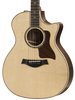 Taylor 814ce V-Class Electro Acoustic Guitar