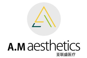 A.M Aesthetics shop