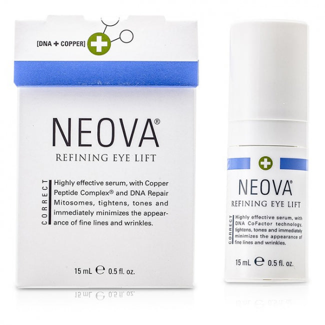 Neova Refining Eye Lift Gel