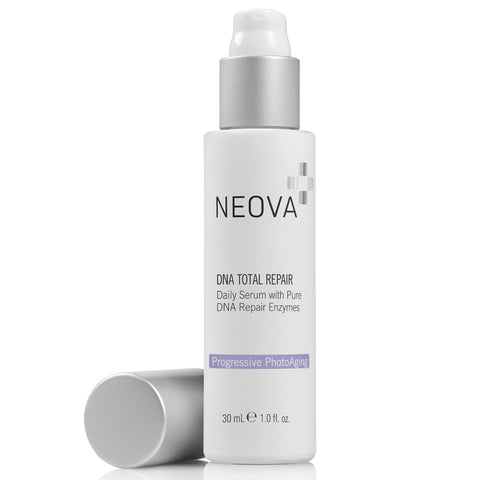 Neova Total DNA Repair Serum
