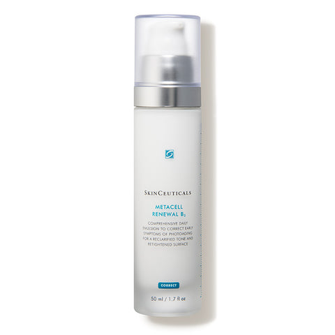 Skinceuticals Metacell Renewal Serum B3