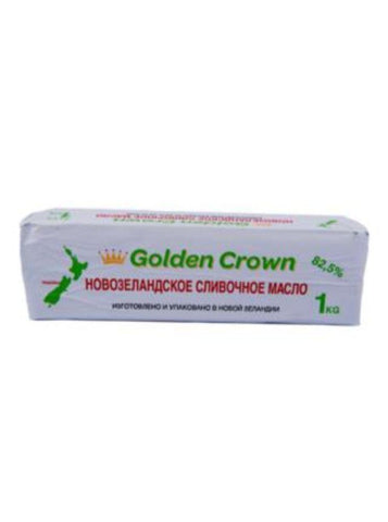 GOLDEN CROWN KERE YAGI 1KQ