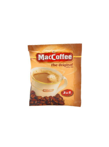 MACCOFFEE 3IN1 20G