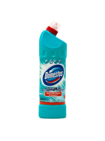 DOMESTOS ATLANTIK 1000ML