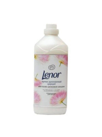 LENOR PALTAR YUMSALDICI 1785ML