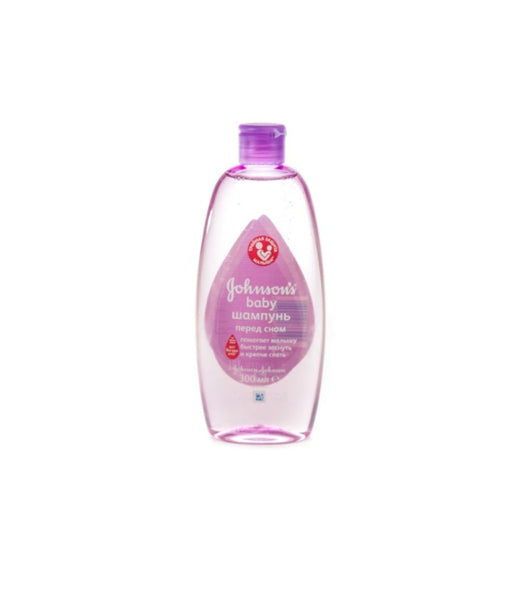 Jons.Babay Shampoo Bed Time 300ml