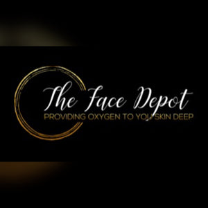 The Face Depot