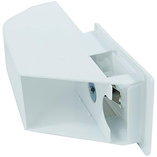 Secret Electrical Outlet Plug Hidden Wall Socket Safe