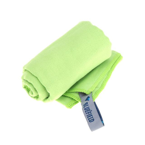 Quick-Drying Beach Towel