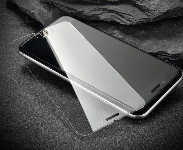 Tempered Glass for iPhone Screen Protector