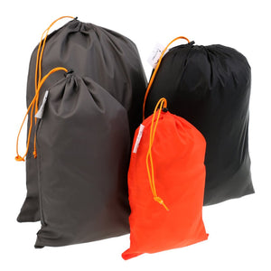 5 Pieces Outdoor Travel Luggage Organizer