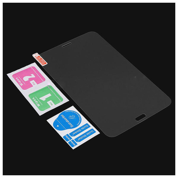 "Tempered Glass Film Screen Protector For 7"" Samsung Galaxy Tab E Lite 7.0 Tablet"