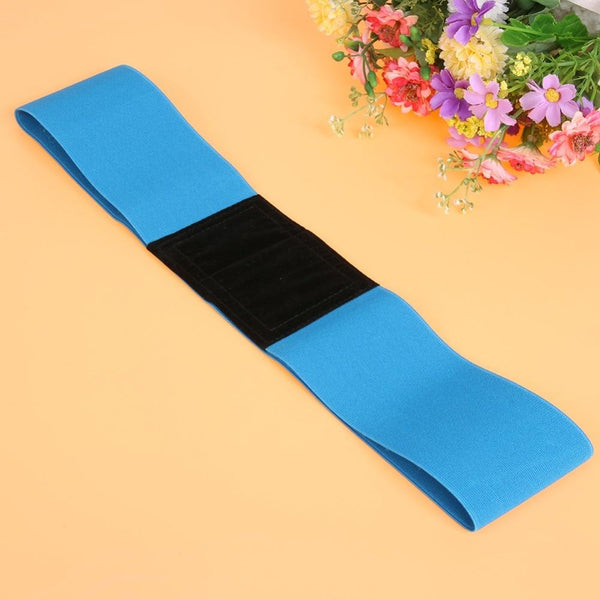 Golf Arm Posture Motion Correction Belt