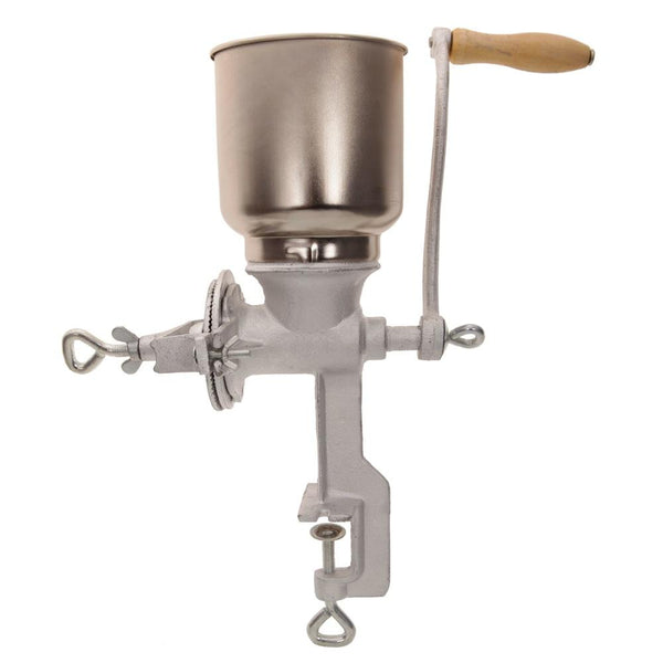 Manual Hand Crank Coffee Grinder