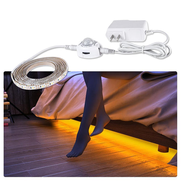 Luminary Motion Sensor 12V LED Light Strip