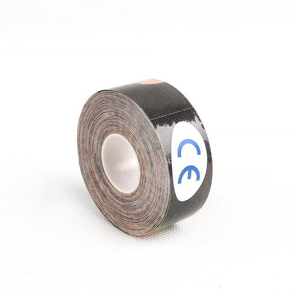"2"" Waterproof Kinesiology Fitness Tape"