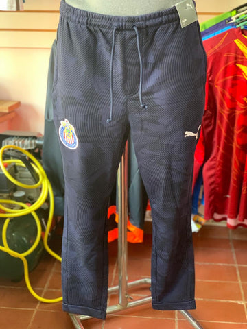 Pants Casual Chivas