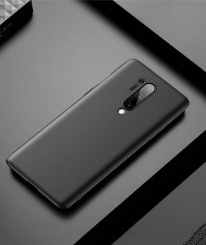 OnePlus 8 Battery Case Charging Cover Extended Rechargeable Portable Backup Power bank Juice charge Pack Protective Good Quality