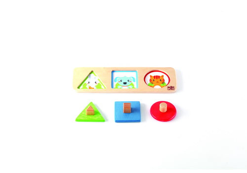 Edu Fun Products