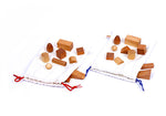 Edu Fun Montessori Products
