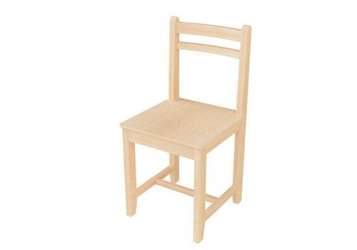 Classic Plus Chair