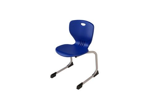 Flexo L Chair