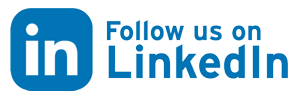 ALTOSAXO Follow Us on LinkedIn