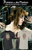 Florence and the Machine T-Shirt