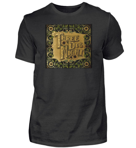 Three Dog Night T-Shirt Men's