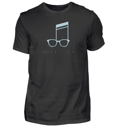Bill Evans T-Shirt Men's