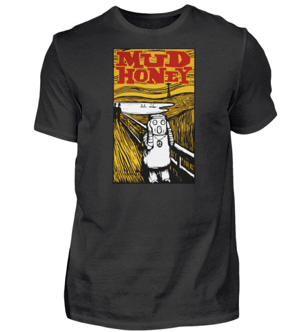 Mudhoney T-Shirt Men's
