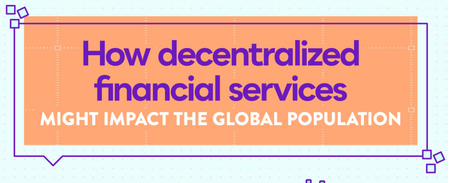 Understanding Decentralized Finance (DeFi)