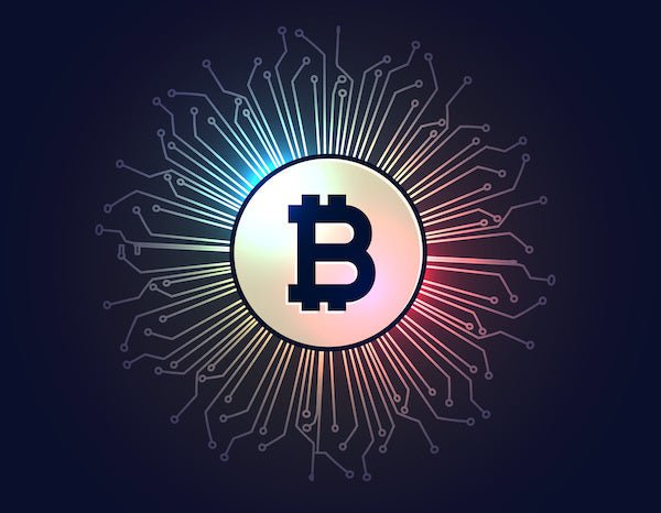 Why Bitcoin Matters?