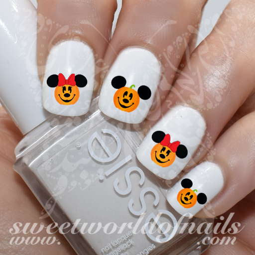Sweetworldofnails Online Shopping For Nail Art And More