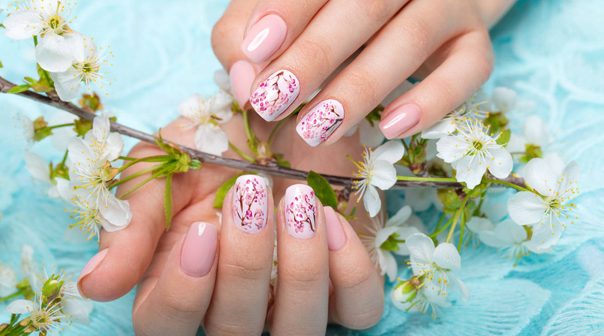 Sweetworldofnails.com: Online Shopping for Nail Art and more!
