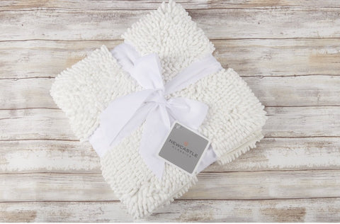 "Home Bathmat 24""x 36"""