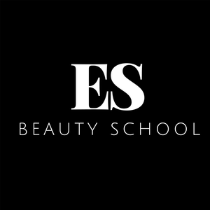 ElizabethSands Beauty School