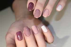 Nail Refresher Course