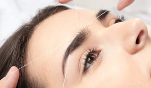 Threading Online Course
