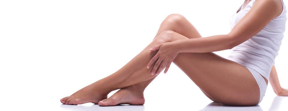 Body Waxing Online Course