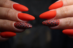 Nail Art Online Course
