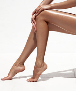 Spray Tan Online Course