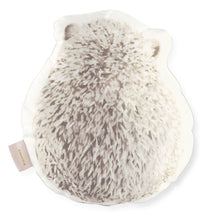 Load image into Gallery viewer, Hug Me Animal Style Hedgehog Sofa Throw Pillow Home Decor Design Throw Pillow Cushion