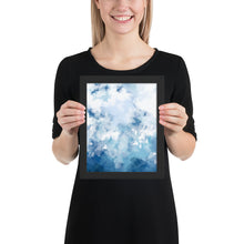 Load image into Gallery viewer, Customize your Framed poster - Amira Fine Art