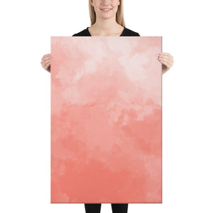 Customize your Canvas Design - Amira Fine Art