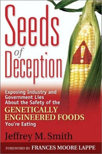 Seeds of Deception