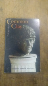 Common Clay