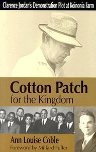 Cotton Patch for the Kingdom
