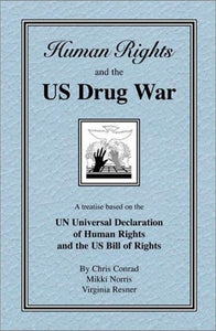 Human Rights and the U.S. Drug War