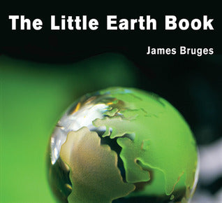 LITTLE EARTH BOOK, THE